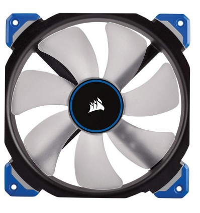Corsair ML120 Pro LED Azul