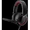 Auricular Corsair Raptor HS40 Gaming 7.1