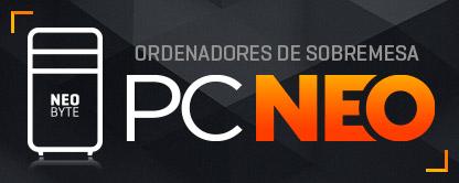 Neobyte PC Neo