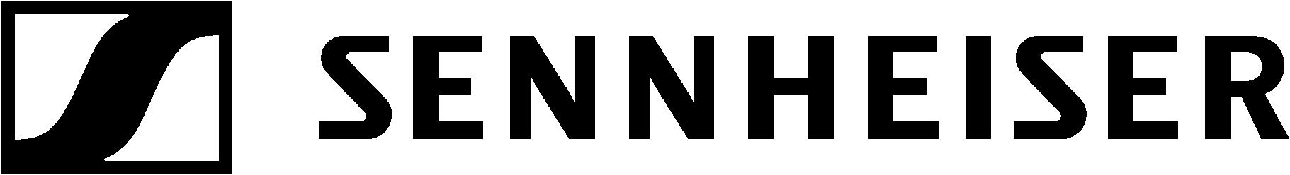 Senheisser