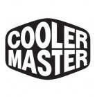 Manufacturer - Cooler Master