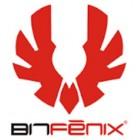 Manufacturer - Bitfenix