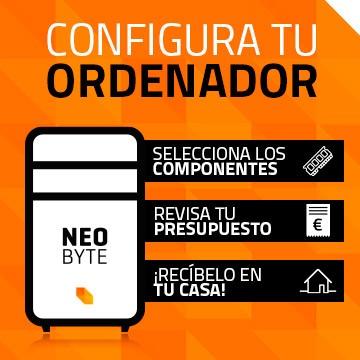 https://www.neobyte.es/modules/iqithtmlandbanners/uploads/images/605294e5d9f47.jpg